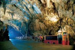 b_0_160_16777215_00_images_oferta_Slowenia_Chorwacja_Slowenia_jaskinia-Postojna.jpg
