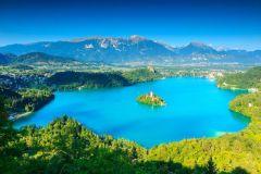 b_0_160_16777215_00_images_oferta_Slowenia_Chorwacja_Slowenia_jezioro-Bled.jpg