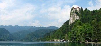 b_0_160_16777215_00_images_oferta_Slowenia_Chorwacja_Slowenia_zamek-Bled.jpg
